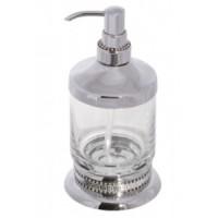 Дозатор для жидкого мыла CAMEYA H1412