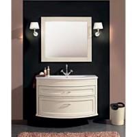 Комплект мебели 103х54 Cezares CAPRI 105