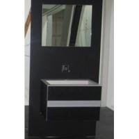 Комплект мебели 70см Arlex Cinquanta 2