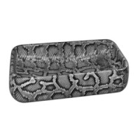 Раковина 60х40см накладная Cielo Jungle Collection SHLAA60