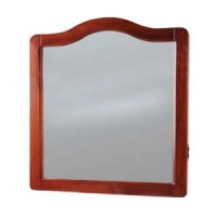 Зеркало настенное 105см AM.PM 5 O'Clock M25MOX1050AG