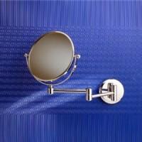 Косметическое зеркало подвесное Cristallo 180B