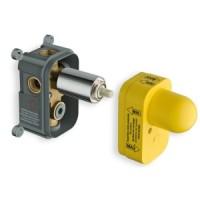 Внутренний механизм смесителя Cristina PD43551