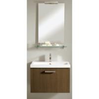 Комплект мебели 70см Eurolegno DADO Set12