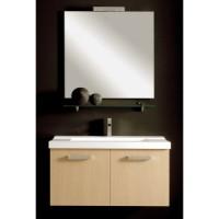 Комплект мебели 90см Eurolegno DADO Set1