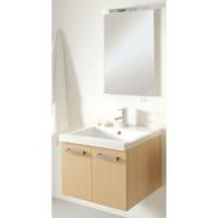 Комплект мебели 60см Eurolegno DADO Set6