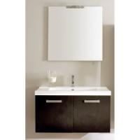 Комплект мебели 90см Eurolegno DADO Set7