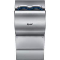 Сушилка для рук Dyson Airblade AB 14 серый