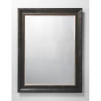 "Зеркало 95х124 Deknudt Mirror ""Bologna"" 0828.352"
