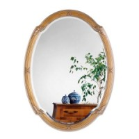 "Зеркало 67х90 Deknudt Mirror ""Suite"" 2204.132"