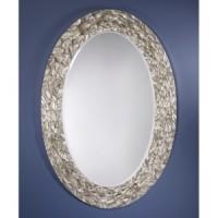 """Зеркало 100x147 Deknudt Mirror """"Icarus"""" 2608,262"""