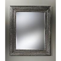 """Зеркало 116x140 Deknudt Mirror """"Dragon"""" 2698,262"""