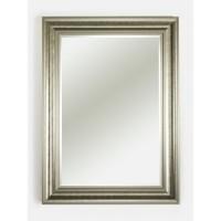 "Зеркало 75x102 Deknudt Mirror ""Berlin Gold"" 9909.BHB"