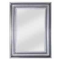 "Зеркало 85x115 Deknudt Mirror ""Tipico Silver"" 9921.BHB"