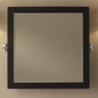 Зеркало 64.6/77х64.6см Devon & Devon Tilting IBTILTWENCR