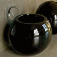 Биде напольное Disegno Ceramica Sfera 551/1 G6
