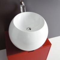 Раковина 56х46см Disegno Ceramica Sfera 556/1