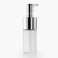 Дозатор для жидкого мыла, свободностоящий Dornbracht Deque 84 430 970