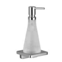 Дозатор для жидкого мыла Dornbracht LaFleur 83 430 955