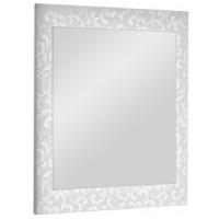 Зеркало в раме 75 см Dreja Ornament 76880