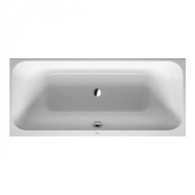 Ванна 180x80cm Duravit Happy D.2 700314
