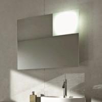 Зеркало Duravit Starck 1 S19717