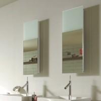 Зеркало Duravit Starck 1 S19716