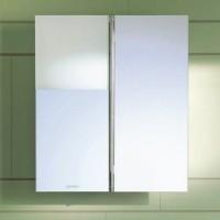 Зеркальный шкафчик Duravit Starck 1 S19720 R