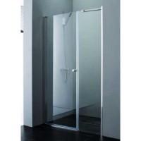 Дверь в нишу 90см Cezares ELENA B-11-30+60-C-Cr
