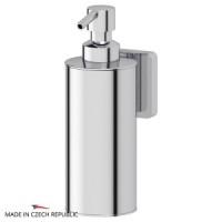 Дозатор для жидкого мыла Ellux Avantgarde AVA 010