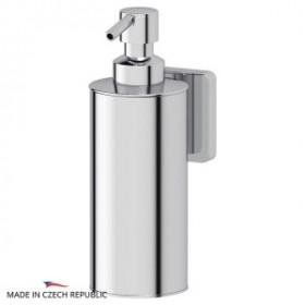 Дозатор для жидкого мыла   Ellux  Avantgarde AVA 010, Ellux (Чехия), Avantgarde