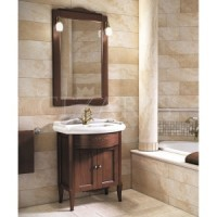 Комплект мебели 73х54 Cezares FASANO