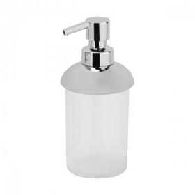 Дозатор для жидкого мыла настольный FBS Universal UNI 008