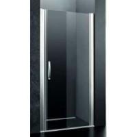 Дверь в нишу 70см Cezares FONTANO B-1-70-C-Cr-L/R