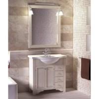 Комплект мебели 85х50 Cezares FRANCESCA 85S