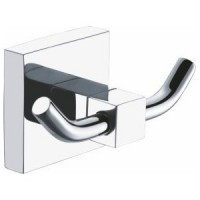 Крючок Fixsen Metra FX-11105A