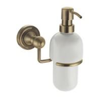 Дозатор жидкого мыла Fixsen FX-61100 Antik FX-61112