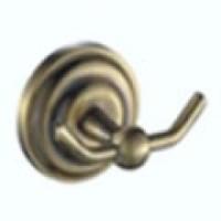 Крючок Fixsen FX-83800 Retro FX-83805