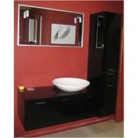 Комплект мебели 144см Rifra Fonte