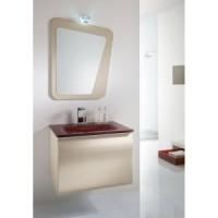 Комплект мебели 71х51 Cezares GLISS