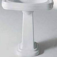 Колонна для раковины GSI Old Antea 567011