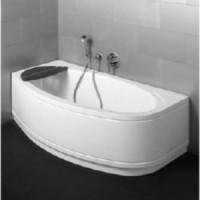 Ванна 180х75/100см Bette Bettehome 8999 CERV