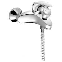 Смеситель для ванны Hansa Hansasublime 54742105