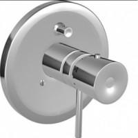 Термостат для ванны Hansa Hansamurano 56629101
