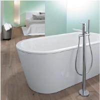 Смеситель для ванны Hansa Hansaligna 06462083