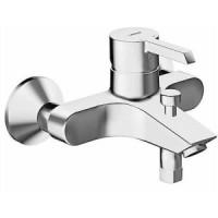 Смеситель для ванны Hansa Hansapinto 45112103