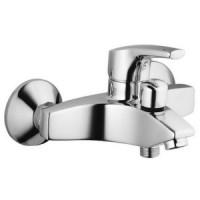 Смеситель для ванны Hansa Hansapolo 51442103