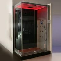 Душевая кабина HOESCH SenseSation XR.305 155*90см