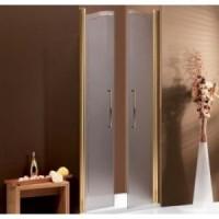 Душевая дверь 76см 2B box docce IBIS 89B0DSV0
