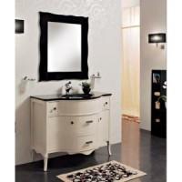 Комплект мебели 105х58 Cezares ISCHIA 105